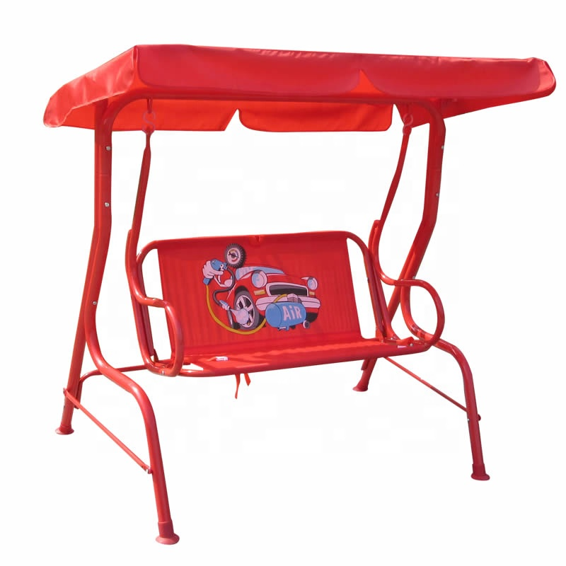 Marvelous Hot Sale Best Lovely Children Swing Chair Kids Indoor Swing Set Kids Canopy Swing Buy Children Swing Chair Kids Indoor Swing Set Kids Canopy Swing Camellatalisay Diy Chair Ideas Camellatalisaycom