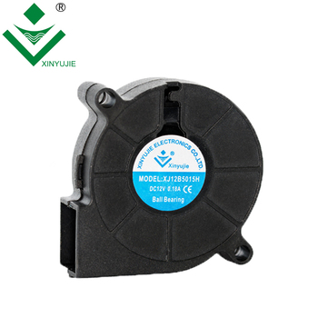 Explosion Proof Fan >> Hot Sale Explosion Proof Centrifugal Blower Dc 24v Fireproof Portable Ventilation Cpu Powered Fan Buy Hot Sale Explosion Proof Fan Centrifugal