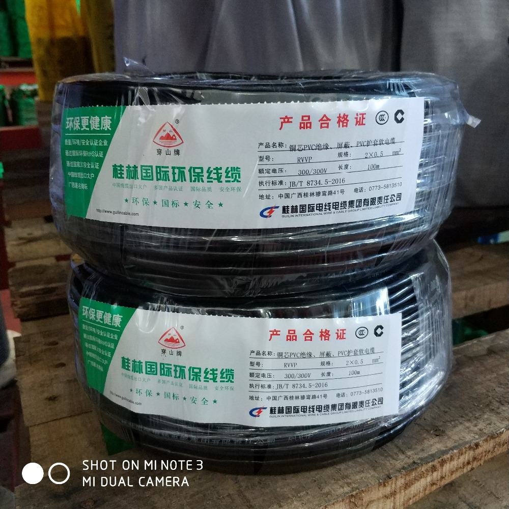 Braided Sheath Wire Suppliers And Manufacturers Pvc Insulated Copper Awg Size Tw Thwn Thhn Electrical Cablewire At