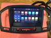 touch screen car dvd player for opel astra,android 5.1 opel astra Vauxhall Holden Insignia j 2010+ navigation multimedia system