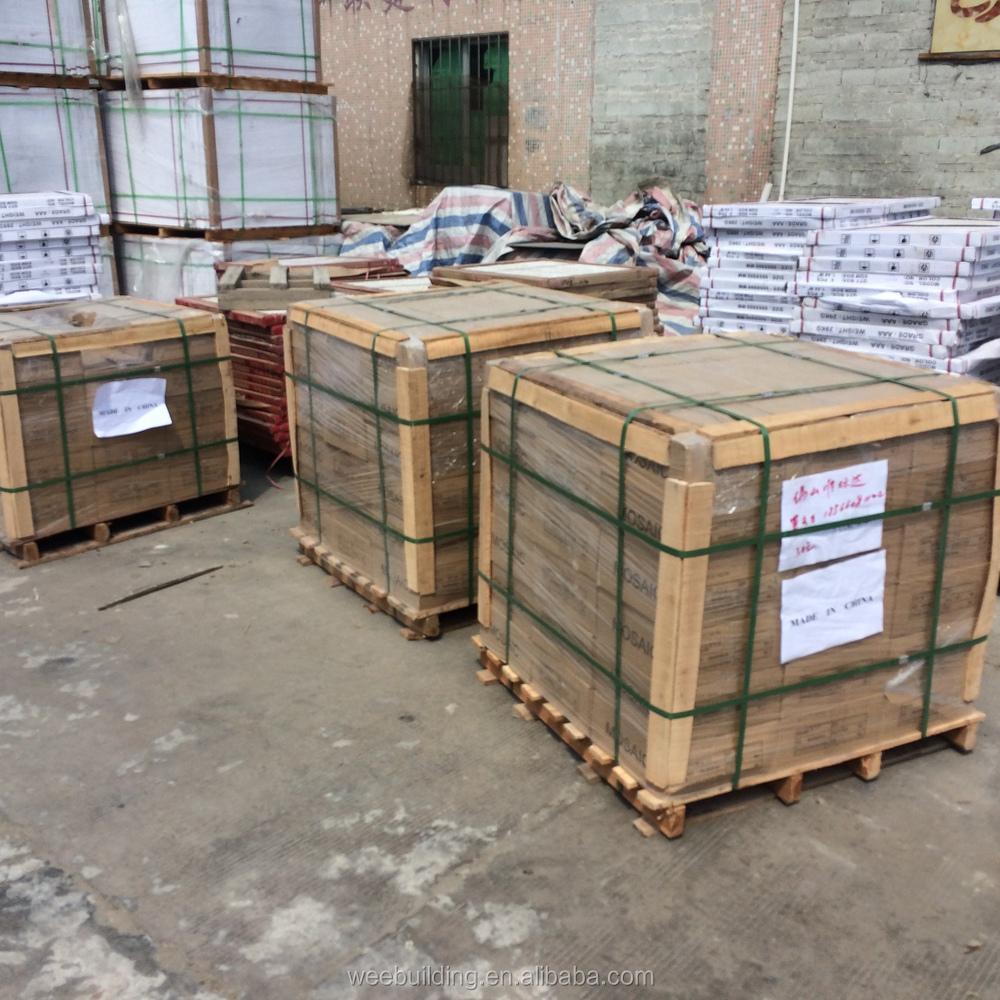 innen fliesen f r k che und bad dekoration fliesen pozellan produkt id 60093800676 german. Black Bedroom Furniture Sets. Home Design Ideas
