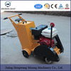 High quality road cutting saw machine , concrete saw cutter for sale