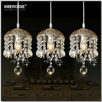 Birdcage chandelier rain drop crystal chandelier lamp mini birdcage chandelier rain drop crystal chandelier lamp mini pendants md2506 l3 aloadofball Gallery