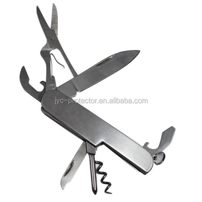swiss kitchen knife h0t3nc pocket army knife buy pocket