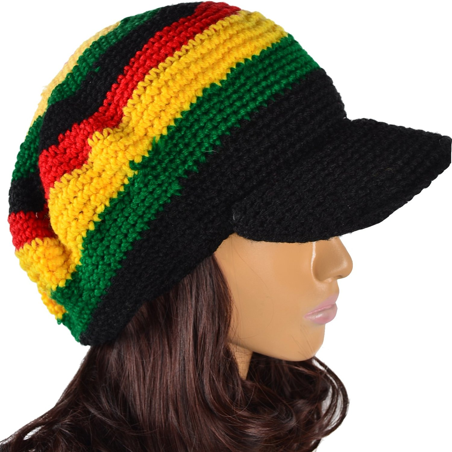 8ffca105e Cheap Rasta Hat Knit, find Rasta Hat Knit deals on line at Alibaba.com