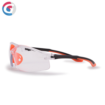 Work Eyewear Protective Side Shield Safety Glasses