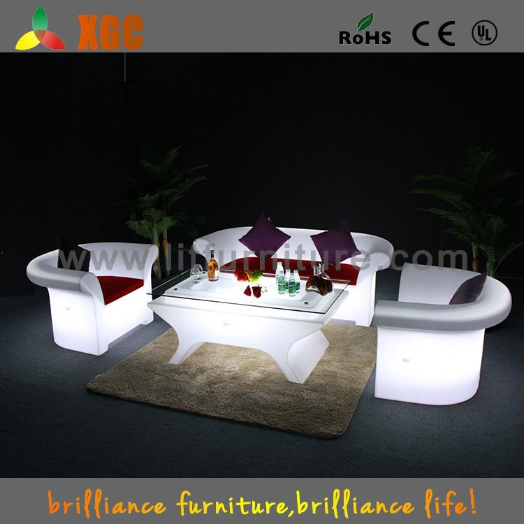 Catálogo de fabricantes de Bellagio Muebles De Exterior de alta ...