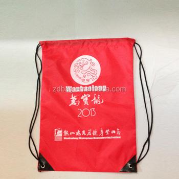 Waterproof India Drawstring Bag - Buy India Drawstring Bag,India ...