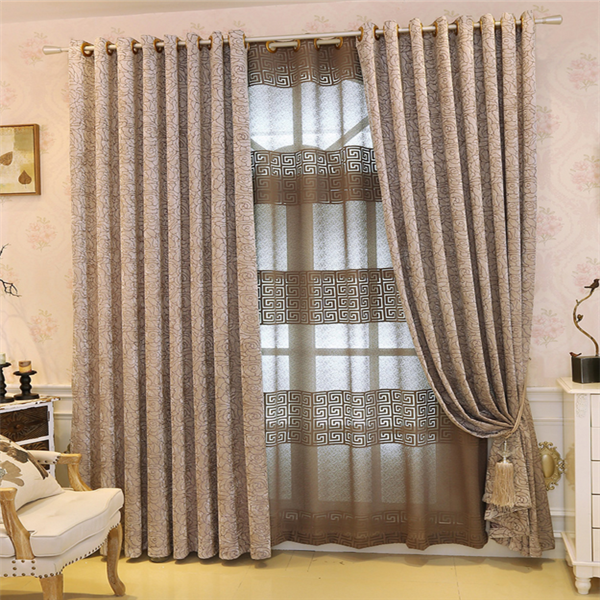 crest home design curtains. Crest Home Design Curtains  Suppliers Blue Colored Hotel Style For Of