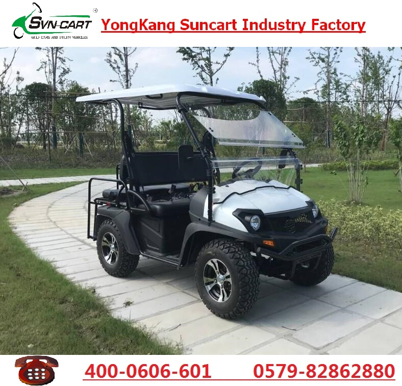 Club Car Gas Golf Cart Wholesale, Golf Cart Suppliers - Alibaba Kawasaki Gas Powered Golf Carts Html on