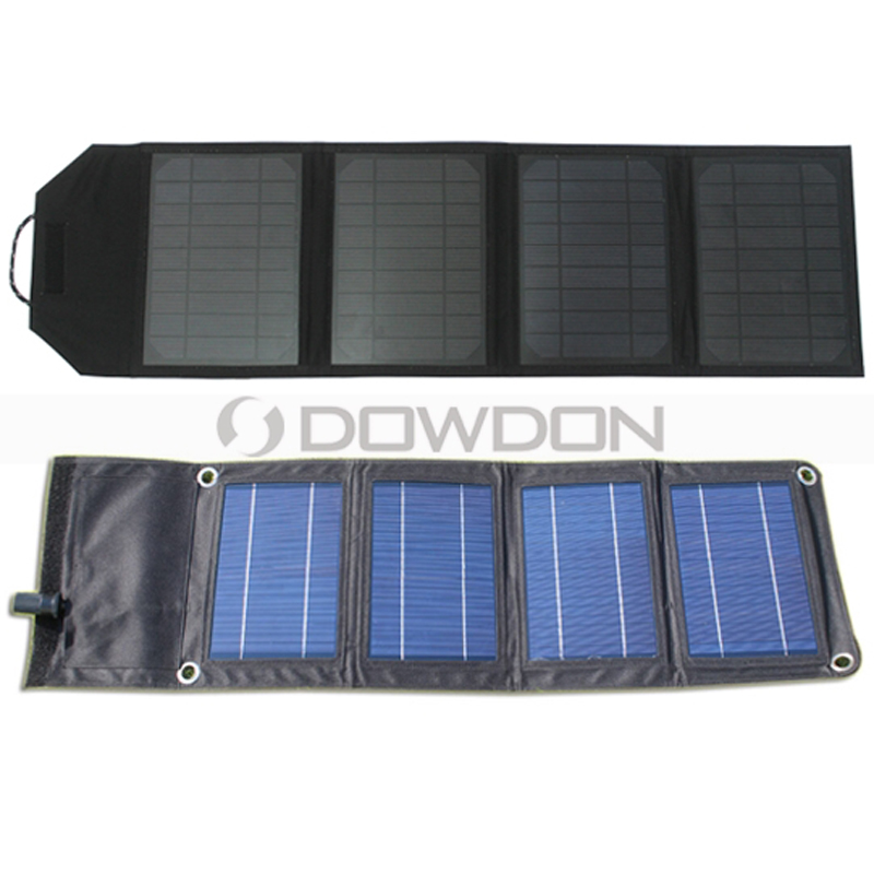 Universal Mobile Solar Charger for Nokia Lumia LG Nexus HTC Desire
