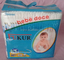luvs-diaper-vibrator