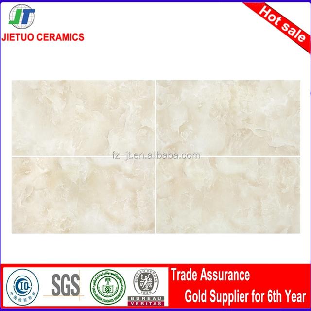 China Bathroom Tiles 300x450 Wholesale 🇨🇳 - Alibaba
