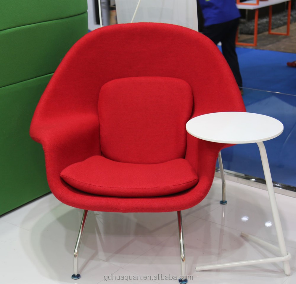 Replica Womb Chair, Replica Womb Chair Suppliers and Manufacturers at  Alibaba.com