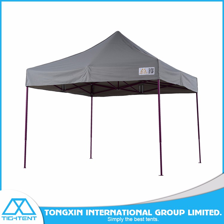 Stretch Tent Awning. For semi permanent flexible outdoor ... |Permanent Backyard Tents