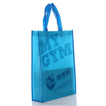 Modern Professional hot sell non woven disposable carry bag