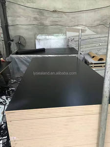 decoration used melamine mdf board malaysia wood price