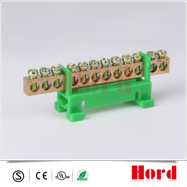 Krone Terminal Block, Krone Terminal Block Suppliers and ...