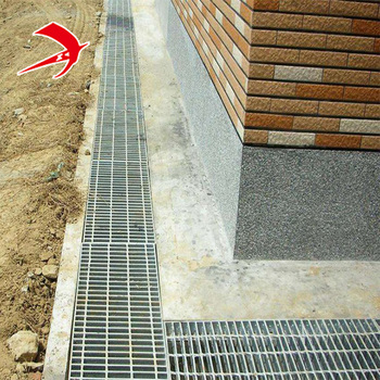 Philippine Price Of Drainage Gutter With Stainless Steel Grating Cover  Corten Steel Driveway Grates Grating - Buy Steel Grating  Philippines,Stainless