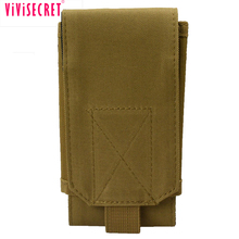 Woodland wasserdichte <span class=keywords><strong>molle</strong></span> handy tasche gurtband pouch military <span class=keywords><strong>molle</strong></span> pouch taktische <span class=keywords><strong>beutel</strong></span>