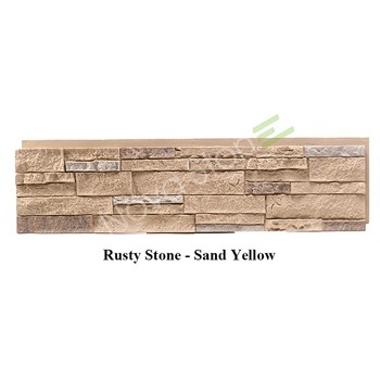 Nova Stone Polyurethane Panels Exterior Decorative Siding Buy Exterior Decorative Siding