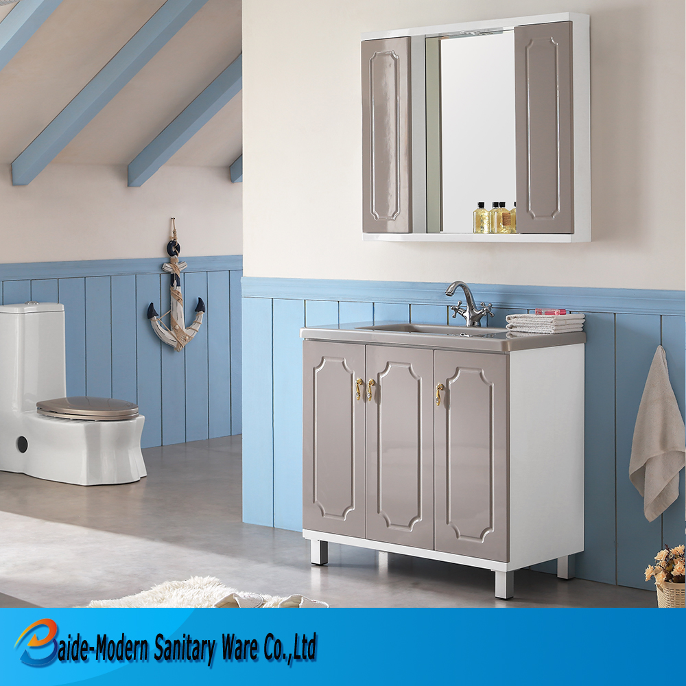 Japanese Bathroom Cabinet, Japanese Bathroom Cabinet Suppliers and ...