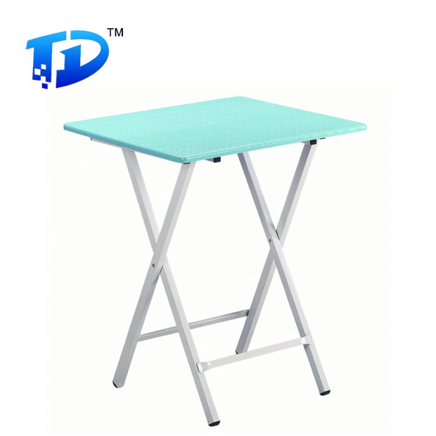 small table functions classic tables design folding wooden