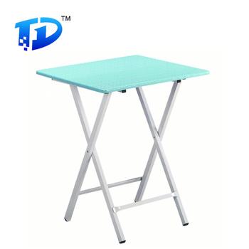 Portable folding picnic table small folding table 7070 buy portable folding picnic table small folding table 7070 watchthetrailerfo