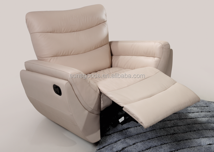 electric leather recliner chairs electric leather recliner chairs suppliers and at alibabacom