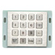 Customized Numeric Keypad 4x4 Keypad 16keys