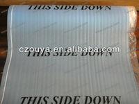 EPE foam sheet floor underlayment