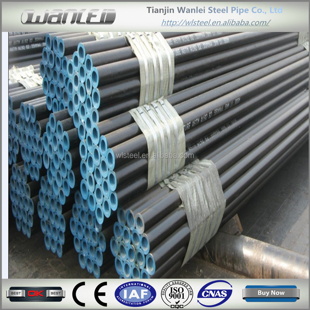 2 inch seamless steel pipes price list