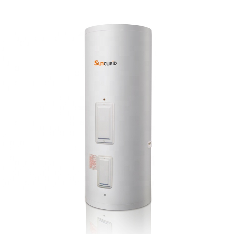 Used Electric Water Heater Supplieranufacturers At Alibaba