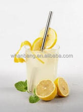 Top Quality reusable crazy drinking straws for sale