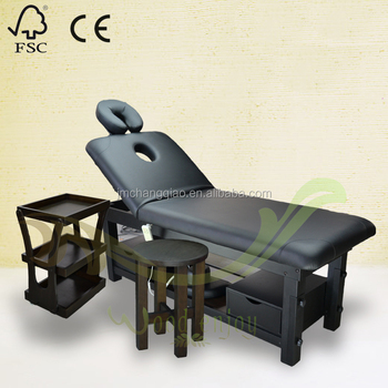 Used Massage Tables Restaurant Interior Design Drawing - Picnic table for sale craigslist