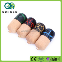 china wholesale educational toy kendama pill