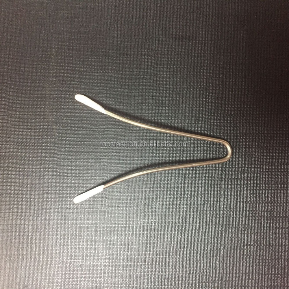 Regular Metal V Wires for Bra / Corset