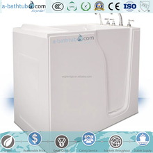 portable walk in bathtub.  Portable Walk In Bathtub Wholesale Suppliers Alibaba