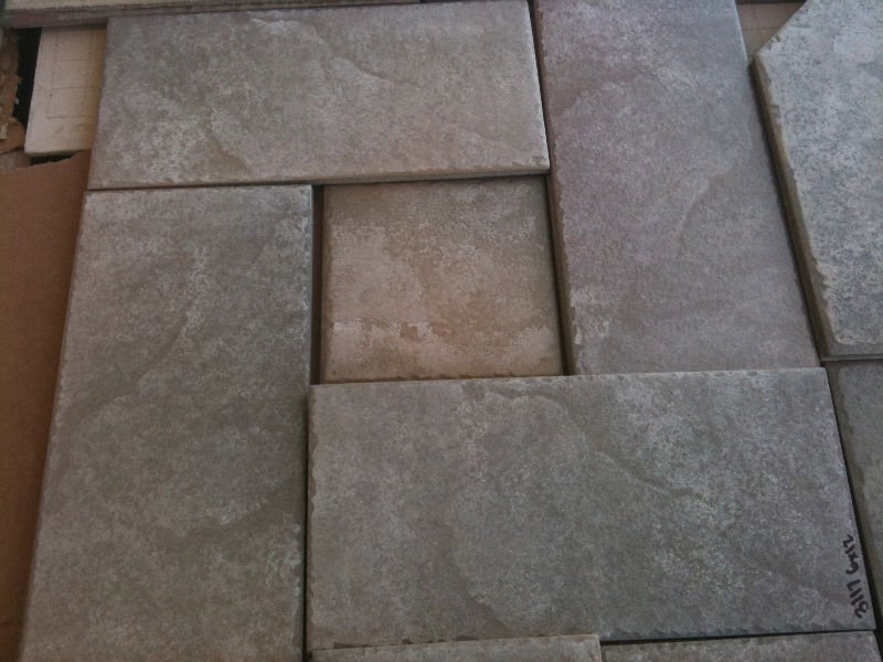 Dal Tile French Quarter Bourbon Street 6x12 Product On Alibaba