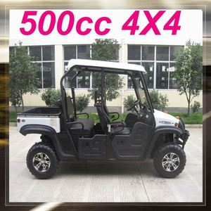 Xy 500cc Utv, Xy 500cc Utv Suppliers and Manufacturers at