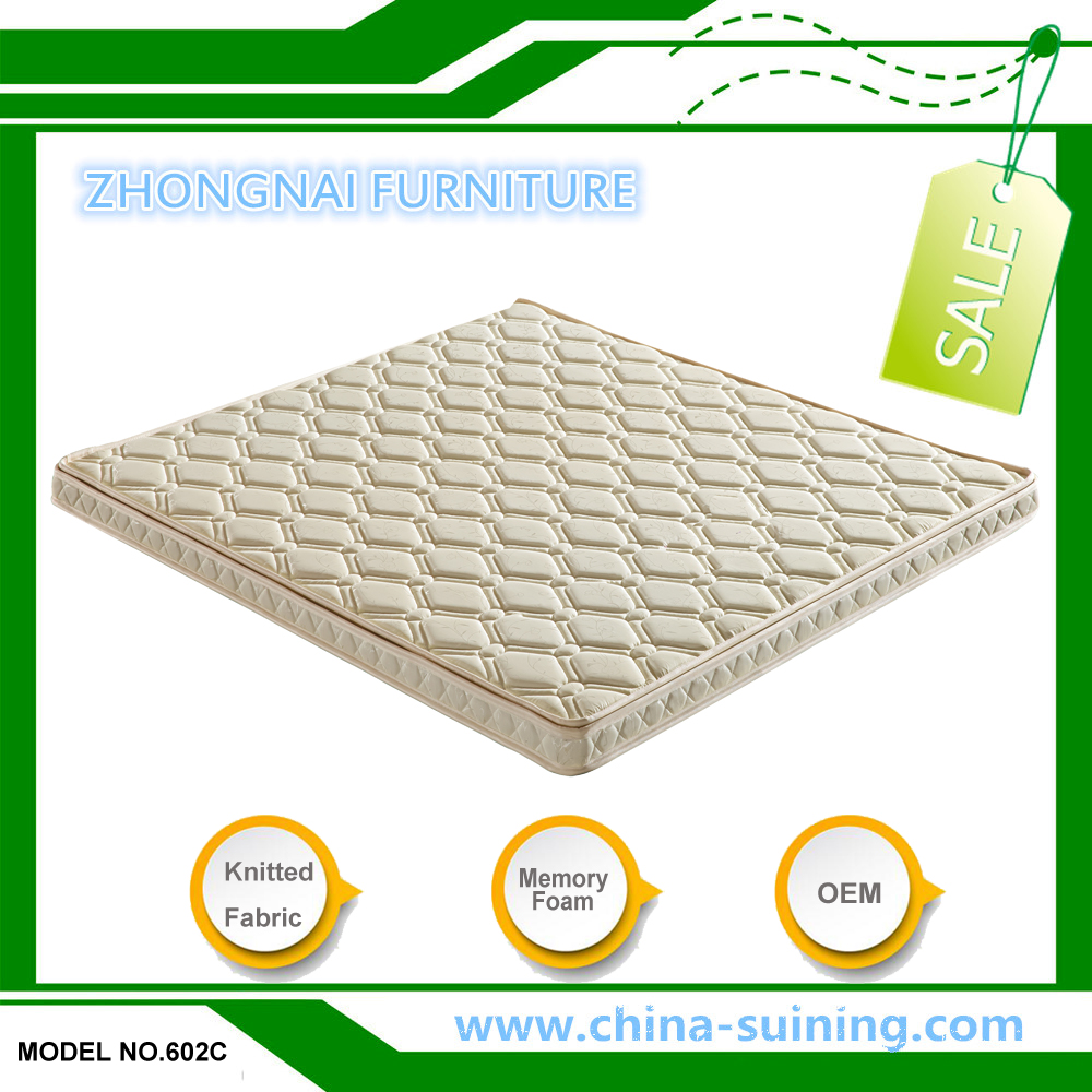 American Standard Mattress  American Standard Mattress Suppliers and  Manufacturers at Alibaba com. American Standard Mattress  American Standard Mattress Suppliers