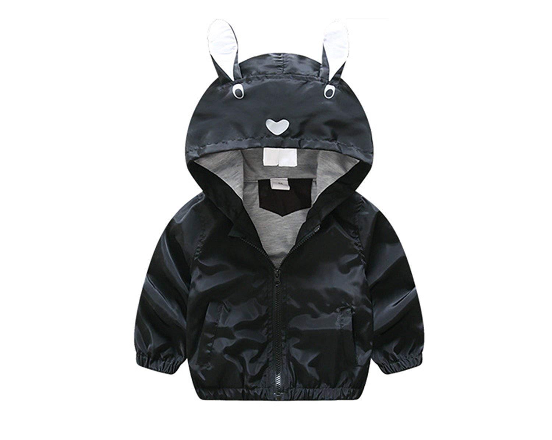 71f9bd30f3d9 Cheap Boys Navy Jackets