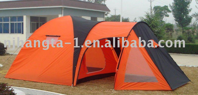 6 Person C&ing Tent With Vestibule - Buy C&ing TentTents With PorchesExtra Large C&ing Tents Product on Alibaba.com & 6 Person Camping Tent With Vestibule - Buy Camping TentTents With ...