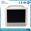 Leading names electronic medical equipment patient monitor multi-parameter
