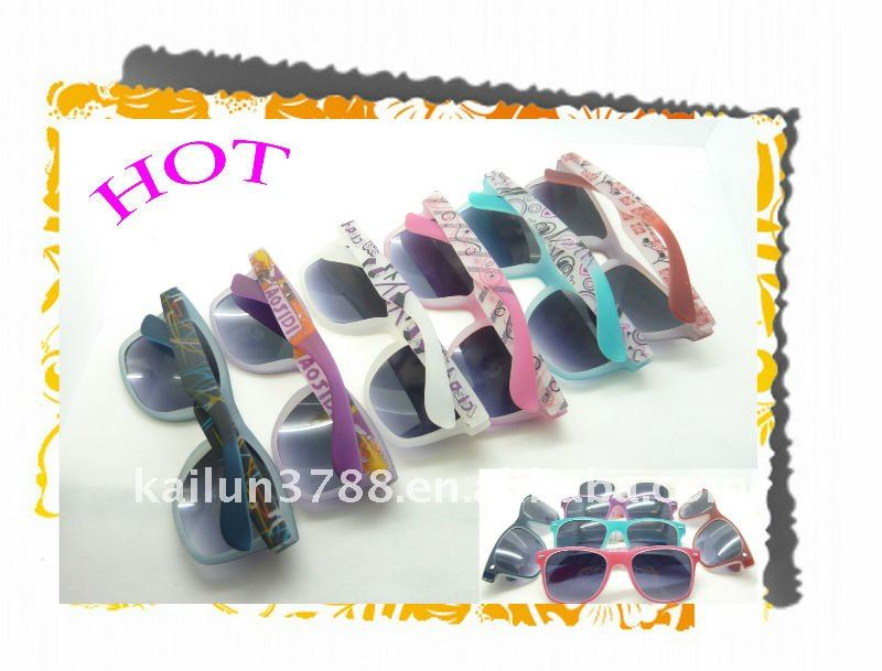2013 newest fashion hot eyewear