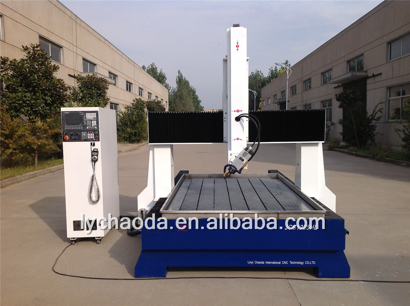 Stone Cnc Router Countertops Cnc Machine Robot Carving And