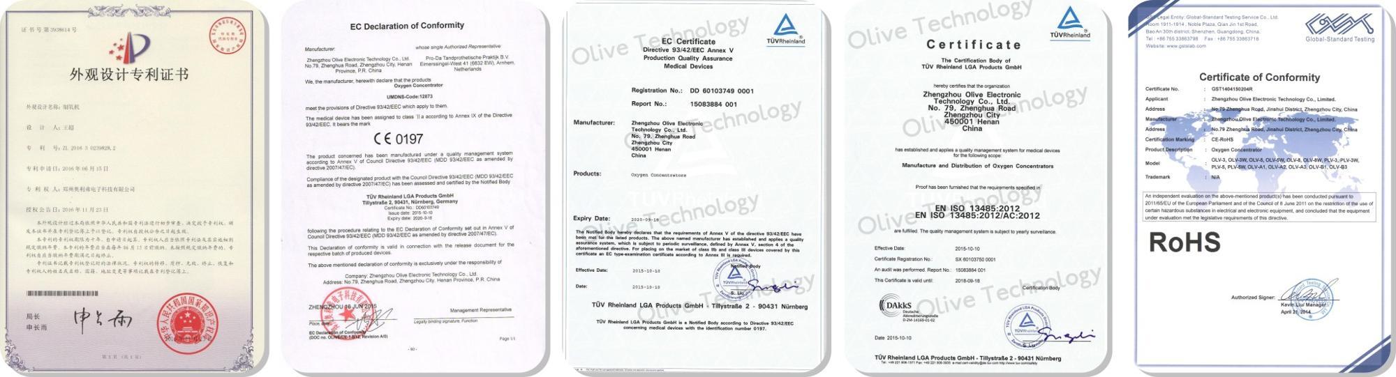 Concurrerende Prijs Top Kwaliteit 50 L Medische Zuurstof Cilinder Prijs