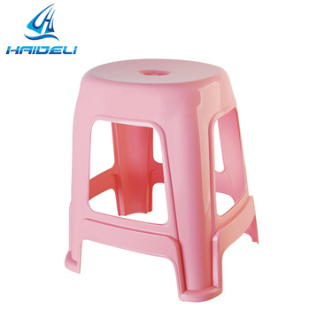 Incredible High Quality Stackable Plastic Small Round Stool Outdoor Plastic Chair Plastic Stool Buy Colorful Plastic Stool Plastic Folding Stool Plastic Stool Ncnpc Chair Design For Home Ncnpcorg