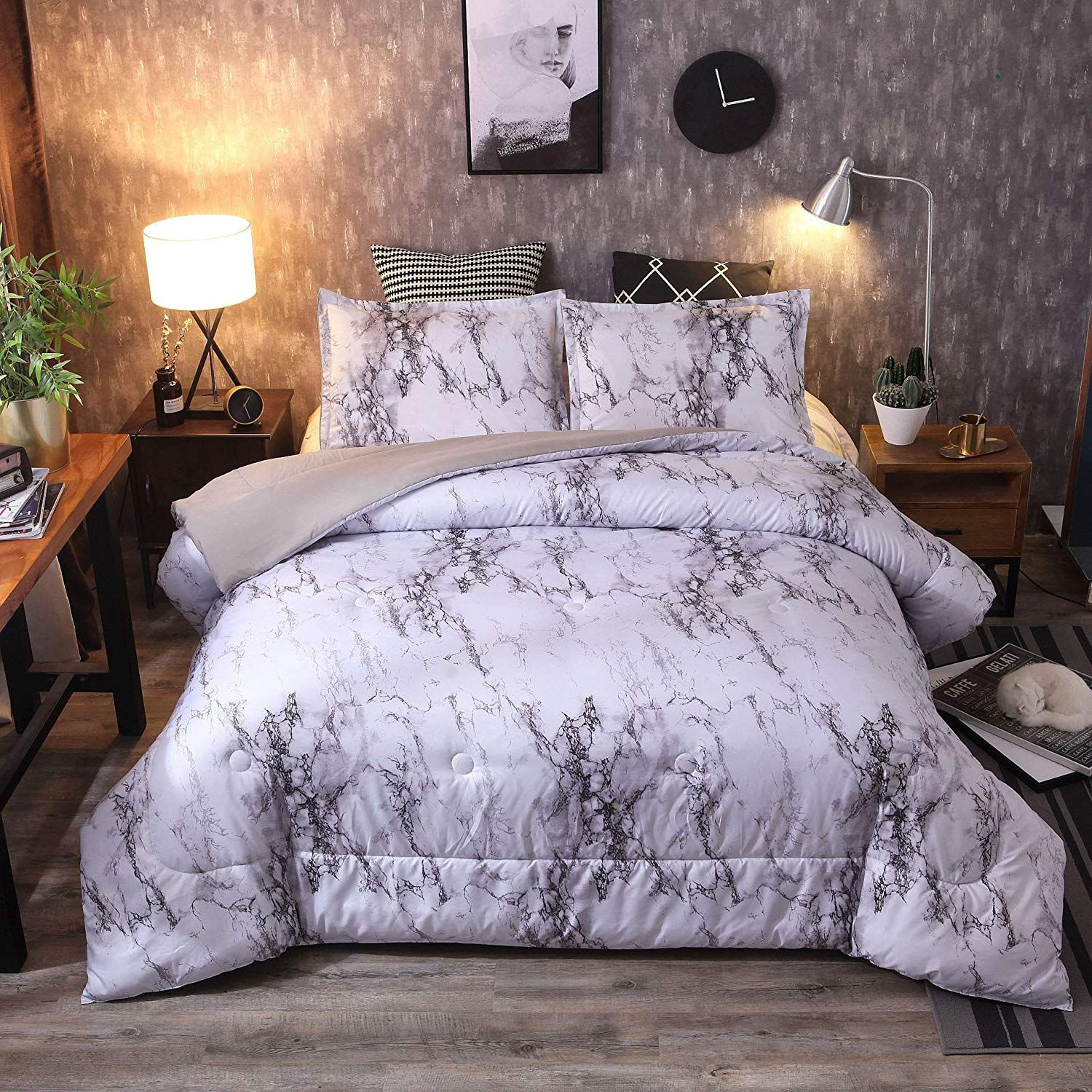 Cheap Tropical Comforter Sets Find Tropical Comforter Sets Deals On Line At Alibaba Com