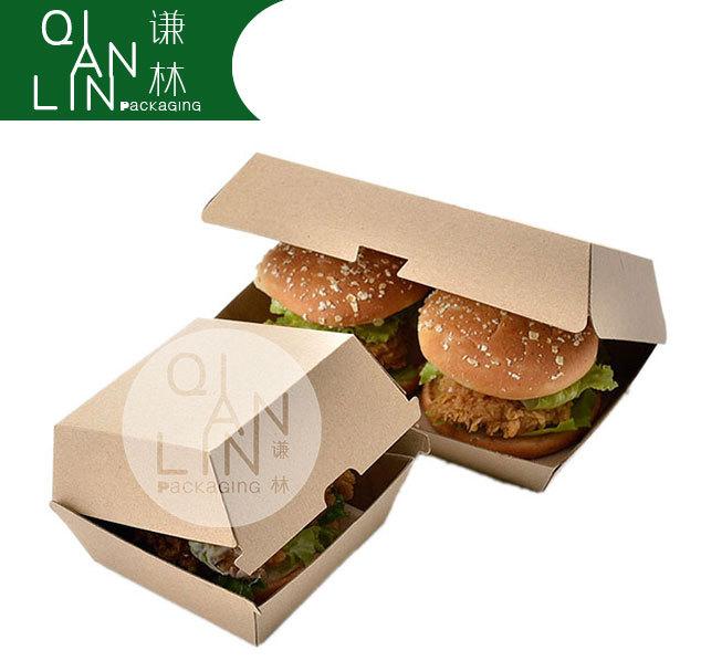 Buy Cheap China hamburger packaging Products Find China hamburger